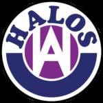 logo-halos-wbg-m